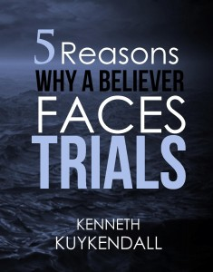 5 Reasons Why a Believer Faces Trials Final Cover - Copy