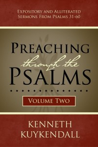 Psalms Cover 2