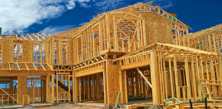 House Frame Images Stock Photos amp Vectors  Shutterstock