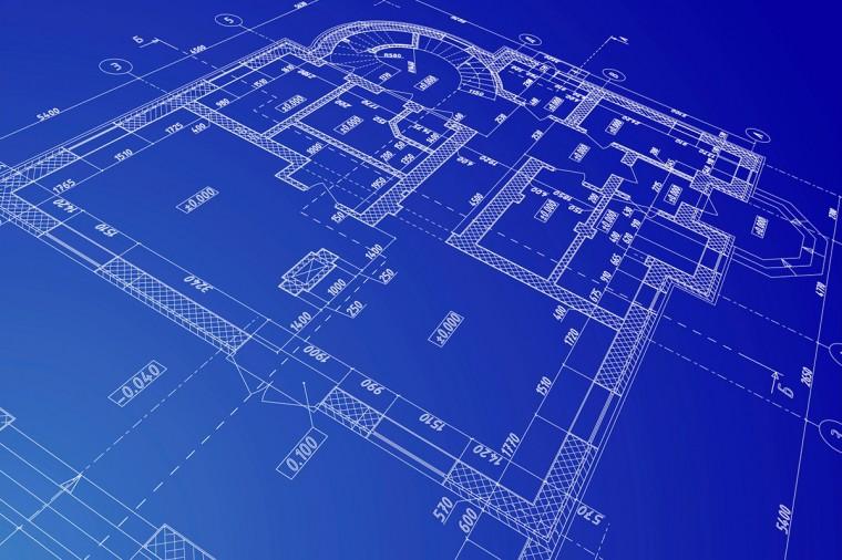 Blueprints-760x506