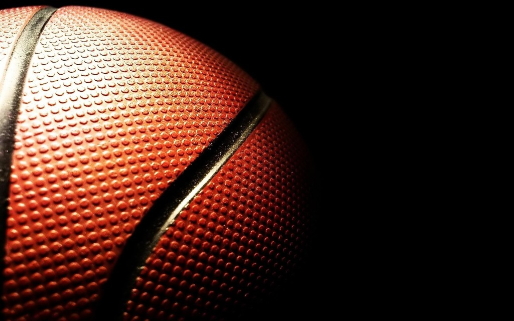 basketball-sport-wallpaper-1920x1200-3799