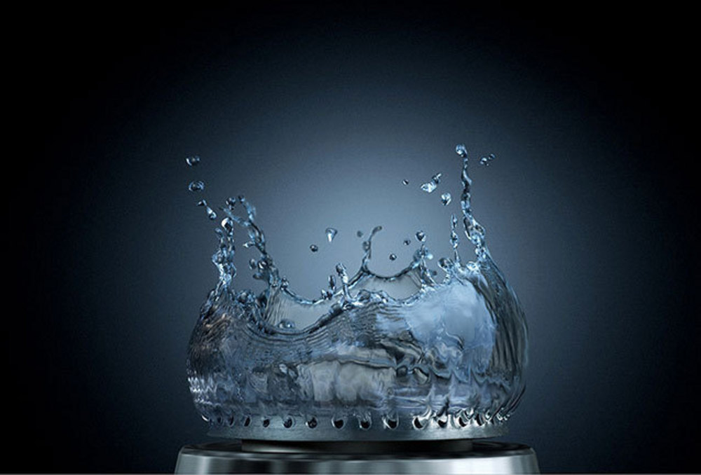 icy-hot-water-chill