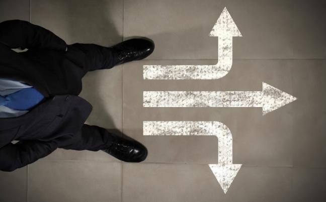 project-management-decisions