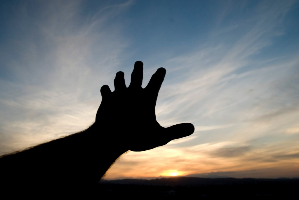 reaching-hand1