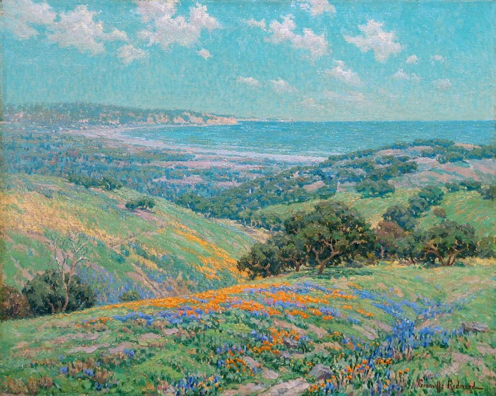 redmond_malibu_coast_spring_1929