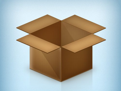 3d-cardboard-box-full