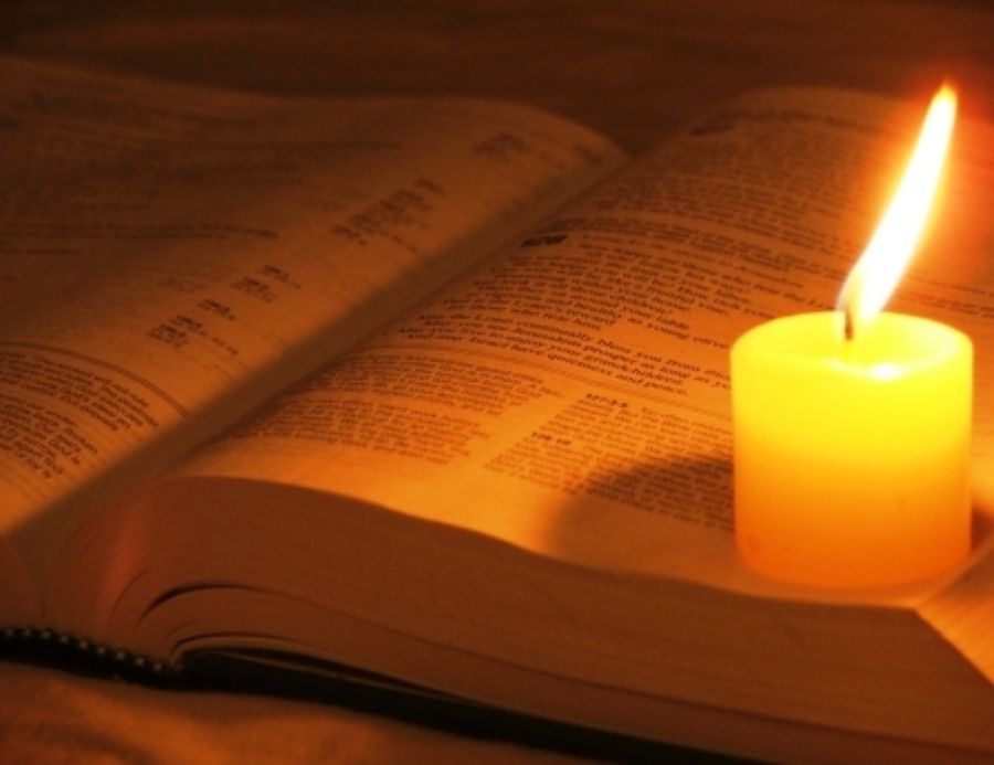bible_background-900x693