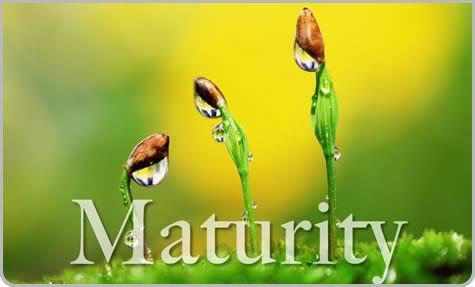 maturity2
