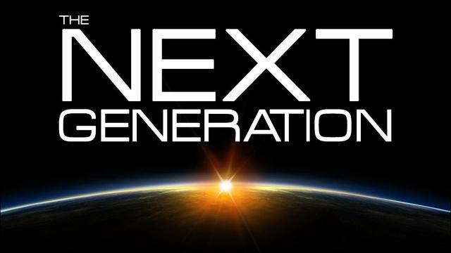 next-generation