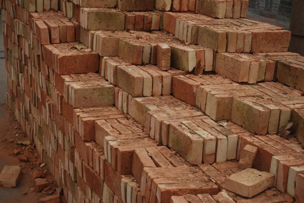 stacked-bricks-2961292419383XVm