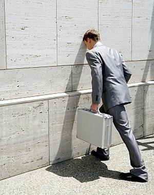 walk_into_wall