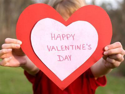 Best-Valentine-Gifts-3