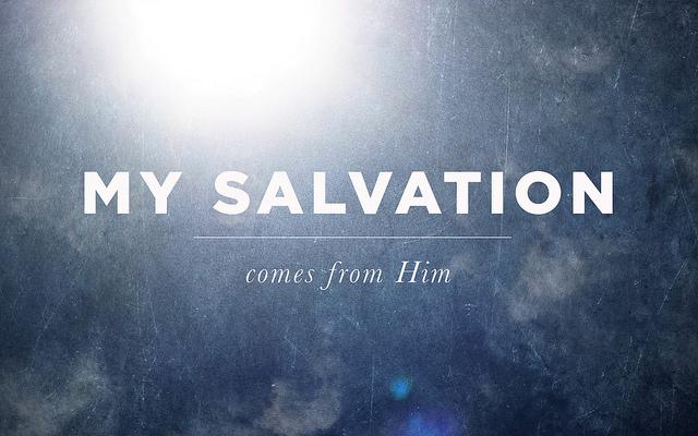 i47-my-salvation