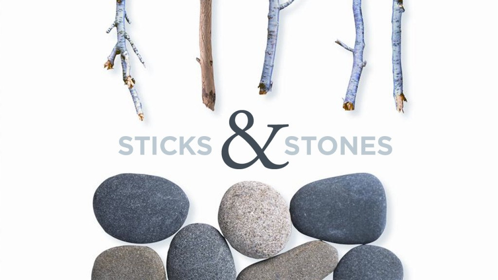 Sticks_Stones_Main_Graphic