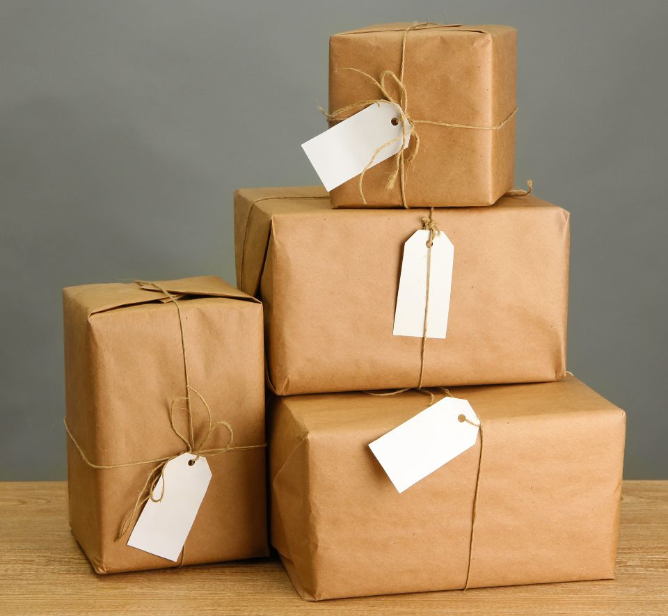 small_packages