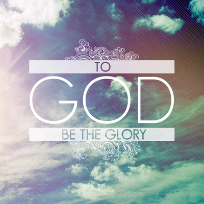 36697-To-God-Be-The-Glory