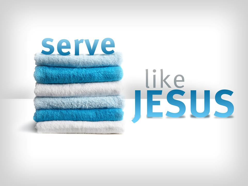b1b1_serve_like_jesus_without_verse1-1