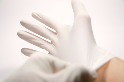 2010_06_02_latex_gloves