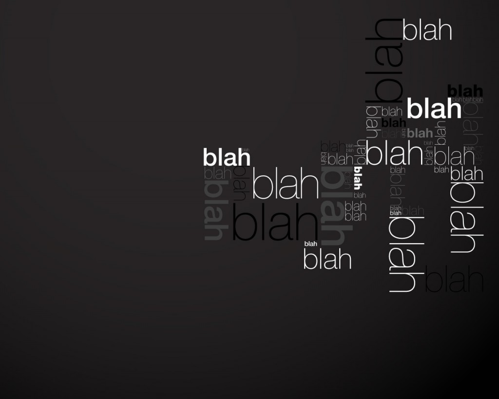 blah_grey_abstract_mind_teasers_hd-wallpaper-433910