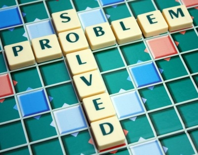 problem-solver1