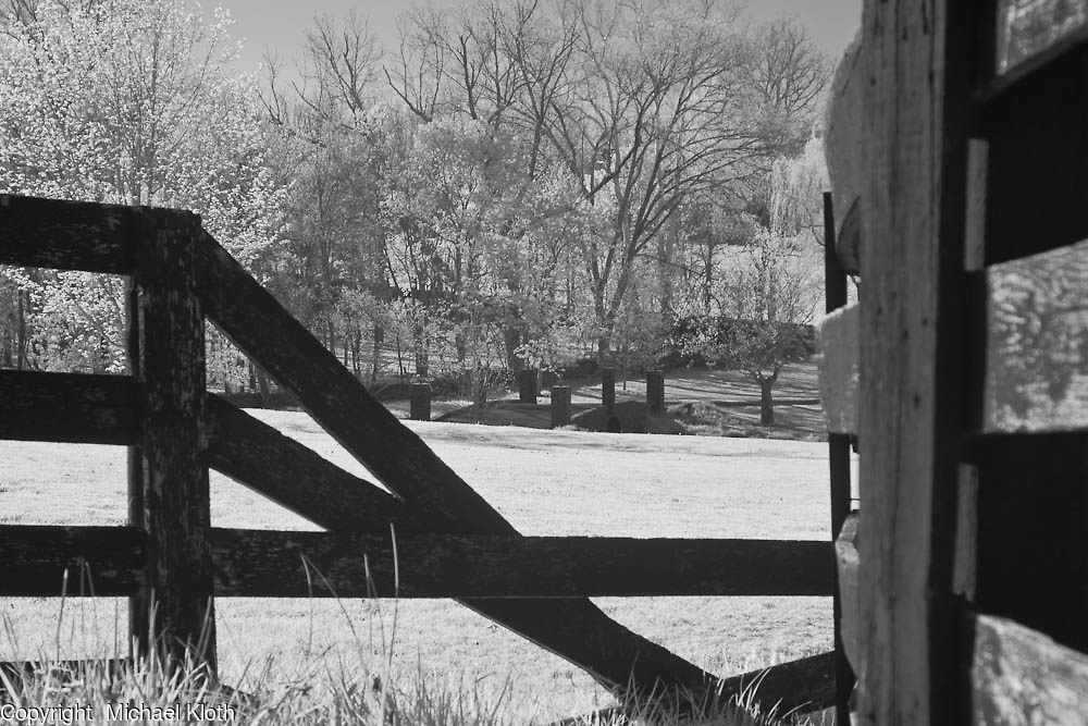 Michael-Kloth-Broken-Fence-Rural-Kentucky-MG-2289
