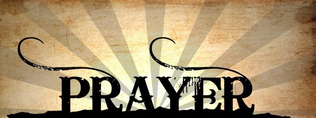 PrayerForYouth(1)