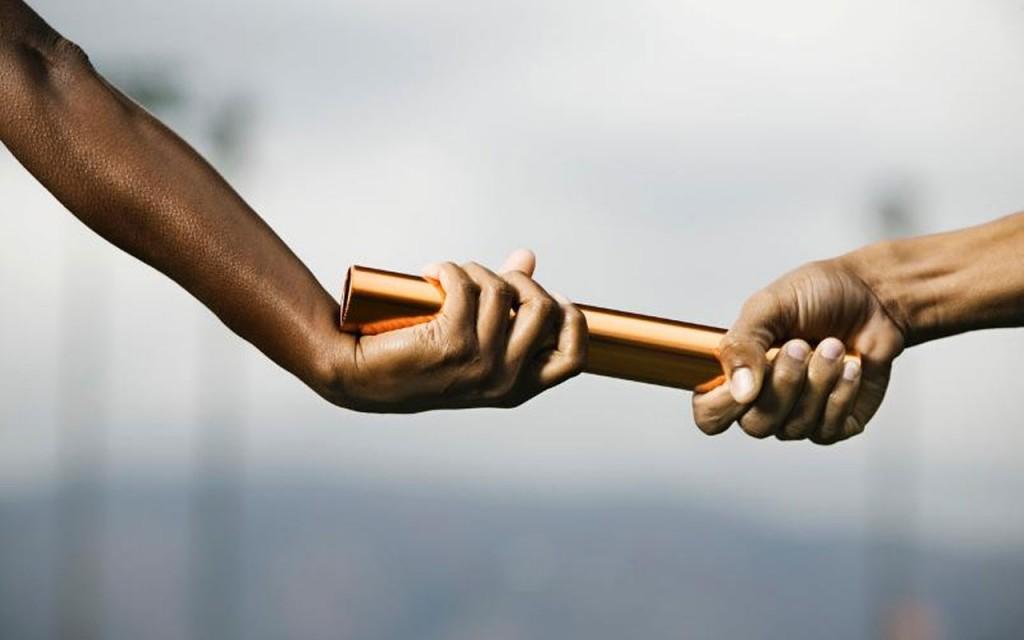 leadership-transition