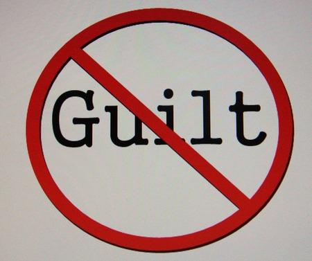 no-more-guilt
