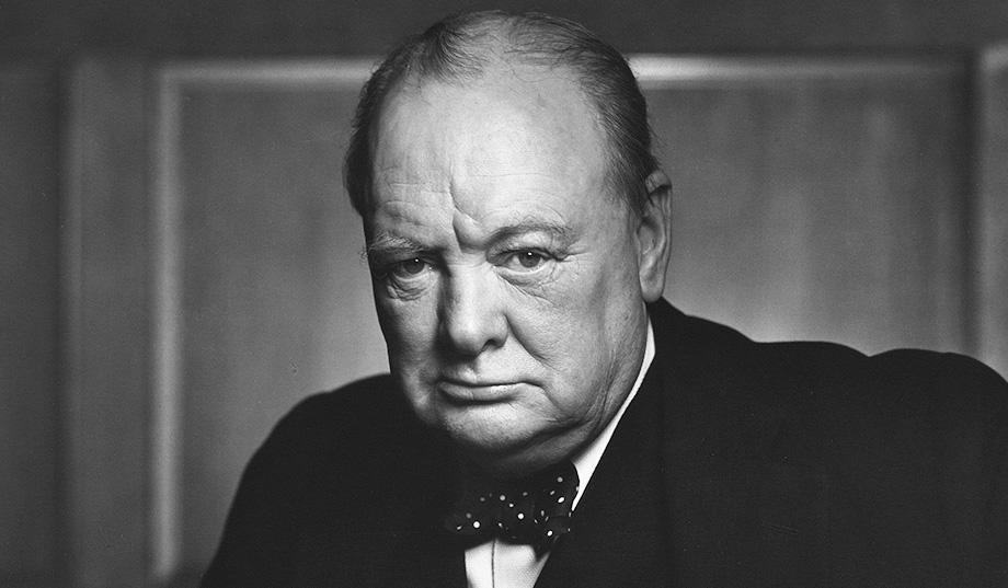 pic_giant_012415_SM_Winston-Churchill