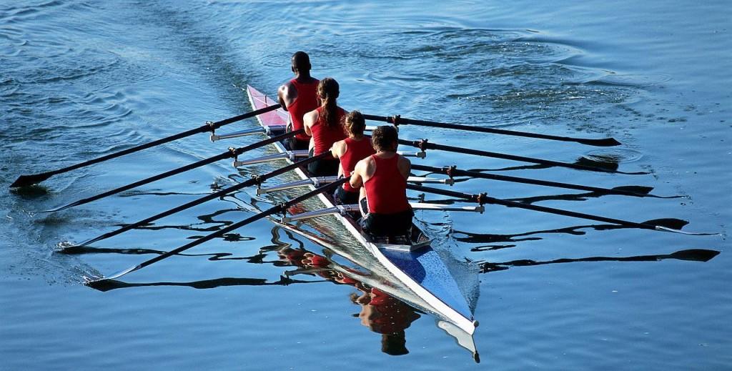 rowing_crew
