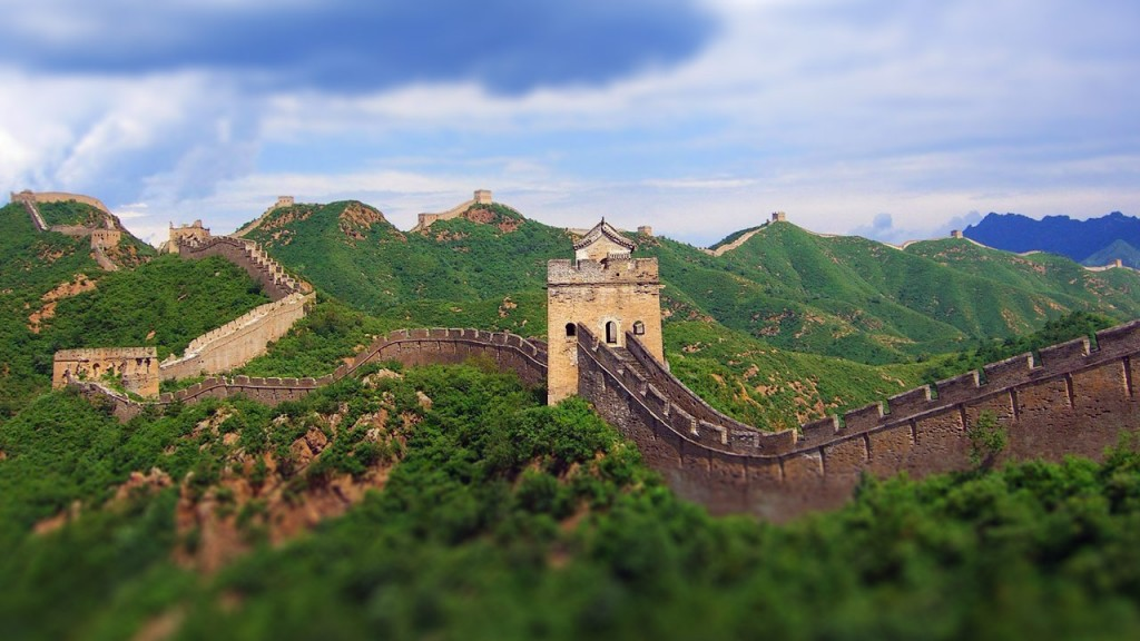 the-great-wall-of-china-291