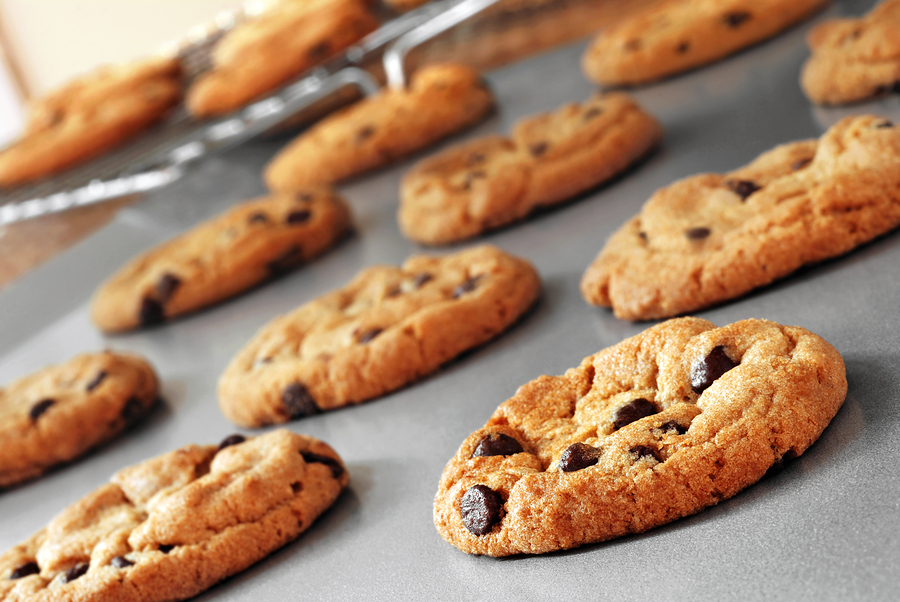 cookies-tips-to-stop-procrastination