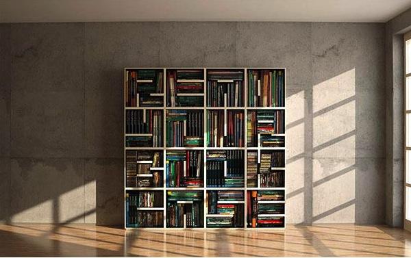 creative-bookshelves-11-21