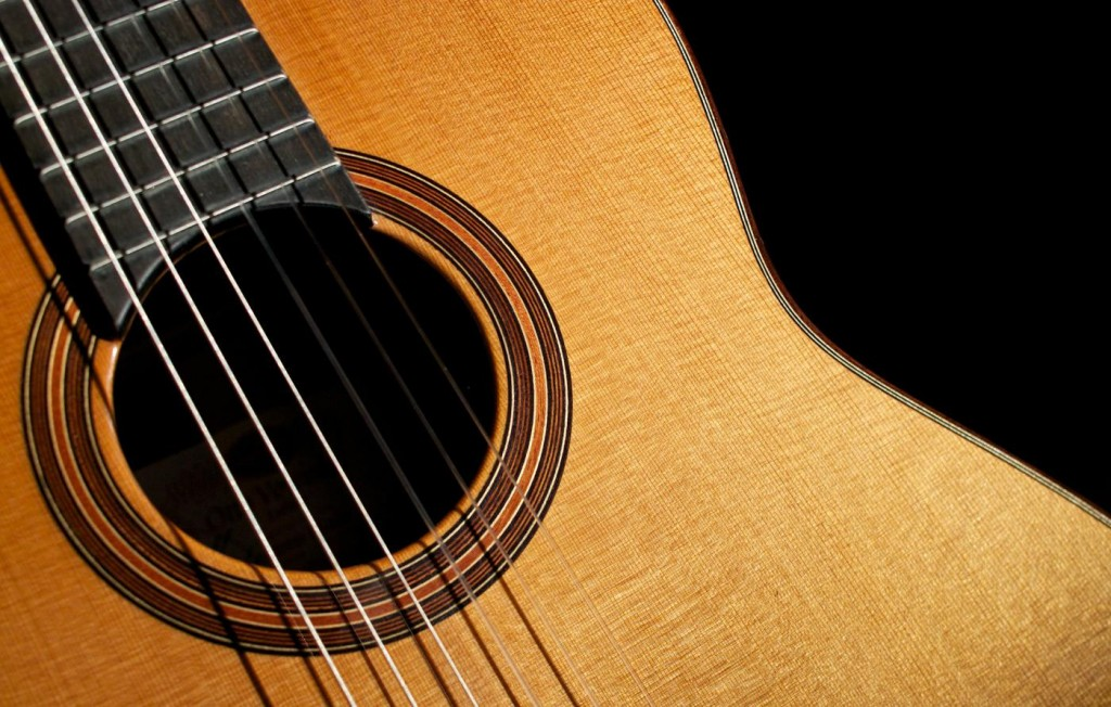guitar_wallpaper_pictures_2035_hd_background