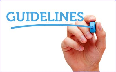 pic_guidelines
