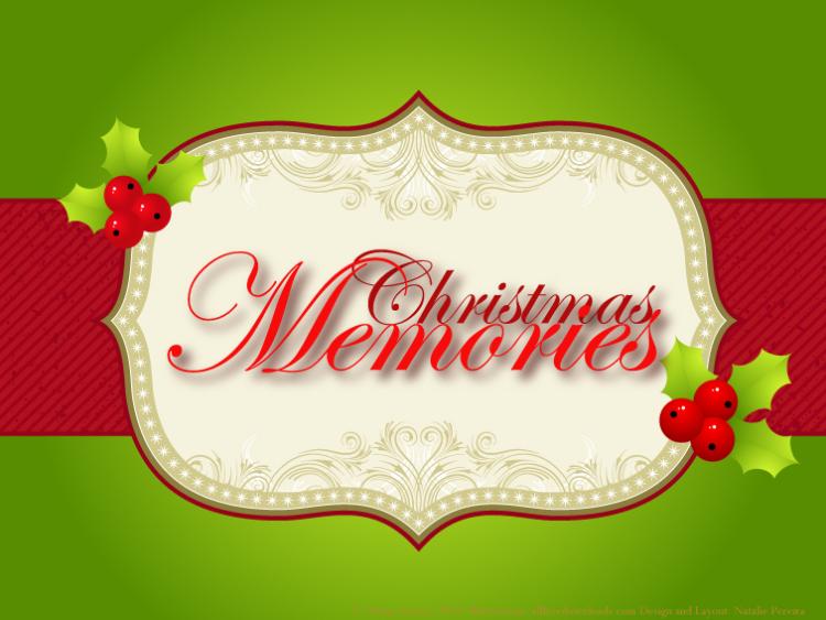 christmas-memories1