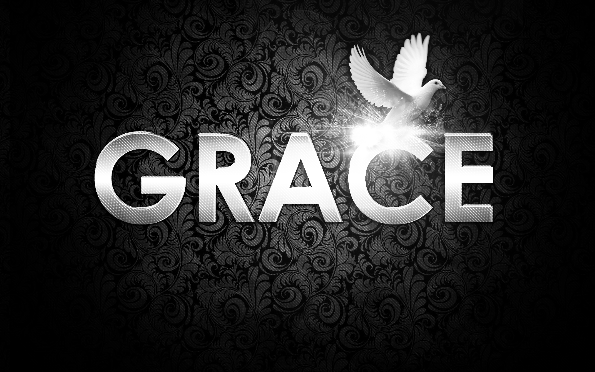 grace_dove change