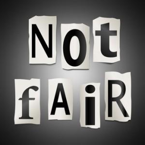 Not-Fair-Fotolia_55421561_XS-1-300x300