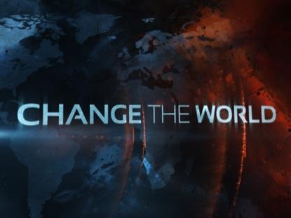 changetheworld.png