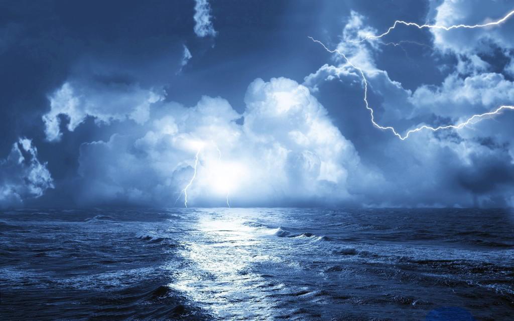 storm-07