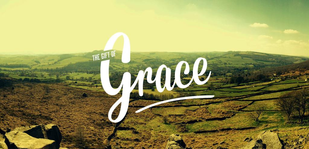 Grace-The-Gift-Of-Grace-Web
