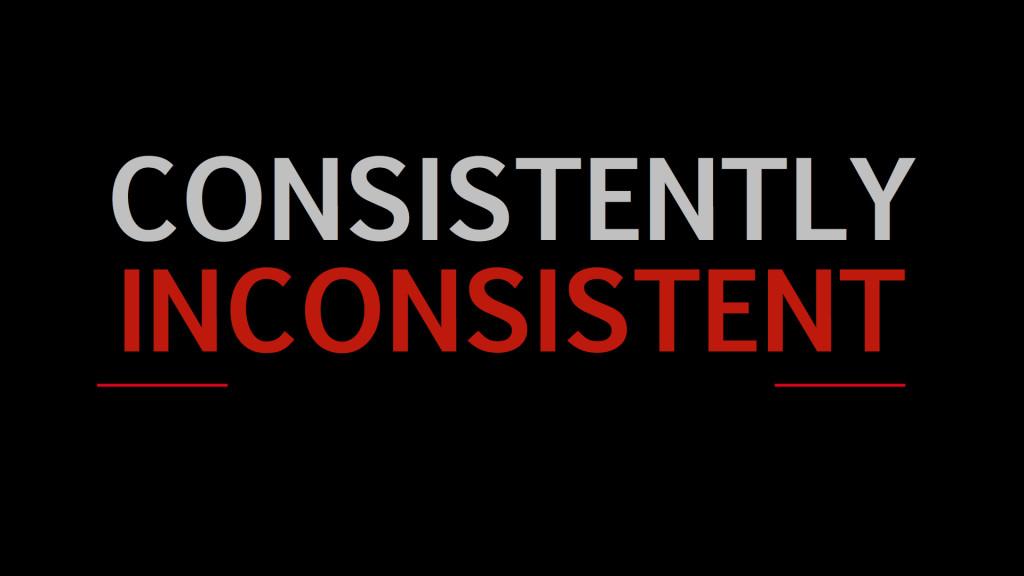 CONSISTENT.001-001