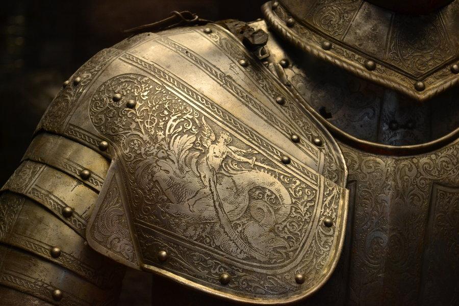 medieval-armour-3