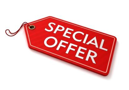special offer_0