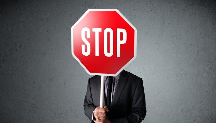 StopSignMan
