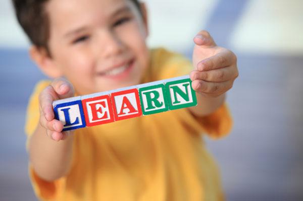 learn-blocks_i9hk0t