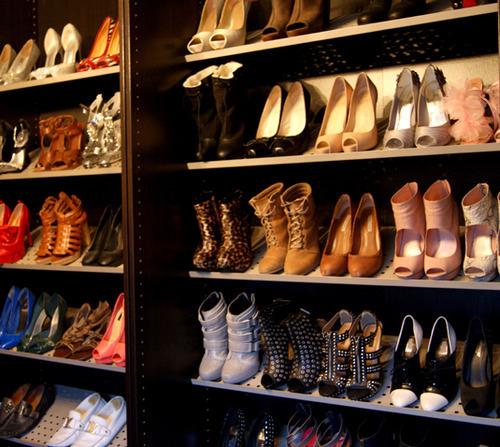 heels-lots-shoes-tons-Favim.com-163919