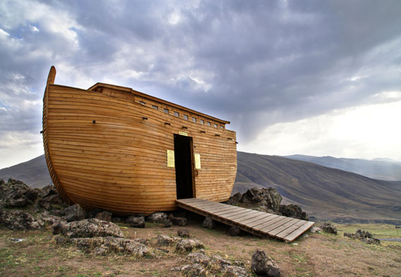 mount-ararat-noahs-ark
