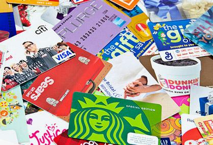 IMG-159-PrepaidCards