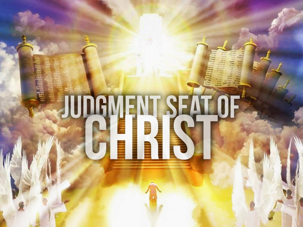Judgement-Seat-of-Christ-Sermon-Title